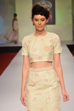 at Drashta Show on day 2 of Signature International fashion week in Mehboob, Mumbai on 16th Nov 2013 (103)_5288ff6555299.JPG