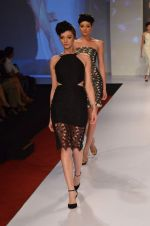 at Drashta Show on day 2 of Signature International fashion week in Mehboob, Mumbai on 16th Nov 2013 (73)_5288ff56efbc6.JPG