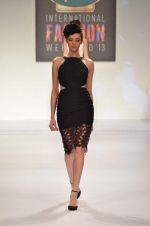 at Drashta Show on day 2 of Signature International fashion week in Mehboob, Mumbai on 16th Nov 2013 (77)_5288ff58b0493.JPG