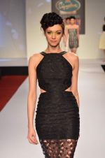 at Drashta Show on day 2 of Signature International fashion week in Mehboob, Mumbai on 16th Nov 2013 (80)_5288ff5a3e437.JPG