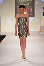 at Drashta Show on day 2 of Signature International fashion week in Mehboob, Mumbai on 16th Nov 2013 (81)_5288ff5c5e2b4.JPG
