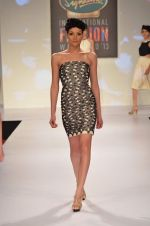 at Drashta Show on day 2 of Signature International fashion week in Mehboob, Mumbai on 16th Nov 2013 (82)_5288ff5cb3b70.JPG