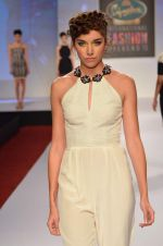at Drashta Show on day 2 of Signature International fashion week in Mehboob, Mumbai on 16th Nov 2013 (89)_5288ff5f3e750.JPG