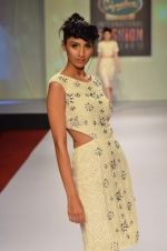 at Drashta Show on day 2 of Signature International fashion week in Mehboob, Mumbai on 16th Nov 2013 (99)_5288ff63188c8.JPG