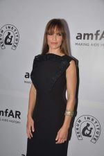 Hillary Swank at the amfAR India event in Mumbai on 17th Nov 2013 (24)_5289b701aed66.JPG