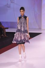 Model walks for Bora aksu at Signature International fashion week 2013 on 17th Nov 2013 (15)_5289a486853da.JPG