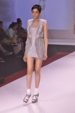 Model walks for Bora aksu at Signature International fashion week 2013 on 17th Nov 2013 (10)_5289a48453852.JPG