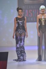 Model walks for Shane Falguni at Signature International fashion week 2013 on 17th Nov 2013 (11)_5289a4c457270.JPG