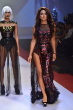 Model walks for Shane Falguni at Signature International fashion week 2013 on 17th Nov 2013 (8)_5289a4c384c37.JPG