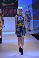 Model walks for Shane Falguni at Signature International fashion week 2013 on 17th Nov 2013 (28)_5289a4cb19b40.JPG