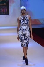 Model walks for Shane Falguni at Signature International fashion week 2013 on 17th Nov 2013 (36)_5289a4ce498f3.JPG