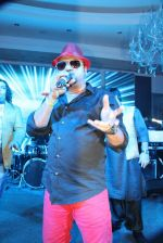 Sajid Wajid performing at Karan Raj_s engagement party,..,_5289bc1da1d84.jpg