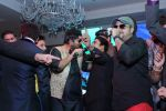 Sajid Wajid performing at Karan Raj_s engagement party..,_5289bc1fcd1de.jpg