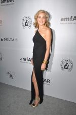 Sharon Stone at the amfAR India event in Mumbai on 17th Nov 2013 (36)_5289b743879af.JPG