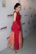 Sheetal Mafatlal at the amfAR India event in Mumbai on 17th Nov 2013(377)_5289b7d119428.JPG
