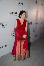 Sheetal Mafatlal at the amfAR India event in Mumbai on 17th Nov 2013(378)_5289b7d172a4c.JPG