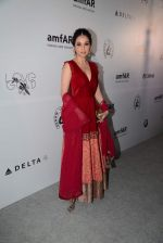 Sheetal Mafatlal at the amfAR India event in Mumbai on 17th Nov 2013(379)_5289b7d1cb6ba.JPG