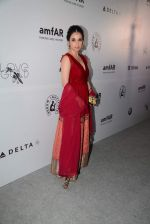 Sheetal Mafatlal at the amfAR India event in Mumbai on 17th Nov 2013(380)_5289b7d22b24e.JPG