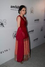 Sheetal Mafatlal at the amfAR India event in Mumbai on 17th Nov 2013(383)_5289b7d2d420b.JPG