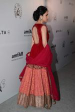 Sheetal Mafatlal at the amfAR India event in Mumbai on 17th Nov 2013(385)_5289b7d3934ad.JPG