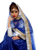 alisa kkhan_5289bacdadf48.jpg
