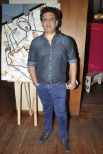 Daboo Malik at Suchitra Krishnamoorthi_s book launch in Mumbai on 18th Nov 2013 (104)_528b014711c8d.JPG