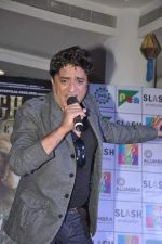 Anand Raj Anand at Singh Saheb the great promotional event in R City Mall, Mumbai on 19th Nov 2013 (56)_528c6c11d6115.JPG