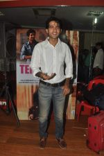 Hiten Tejwani at film Tere Aaane Se launch in Celebrations Club, Mumbai on 19th Nov 2013 (34)_528c6380c6594.JPG