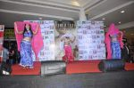 Simran Khan at Singh Saheb the great promotional event in R City Mall, Mumbai on 19th Nov 2013 (5)_528c6bb301f29.JPG