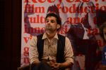 Sohum Shah at Makers of Ship Of Theseus announce their upcoming projects in Mumbai on 19th Nov 2013 (29)_528c67a73defa.JPG