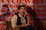 Sohum Shah at Makers of Ship Of Theseus announce their upcoming projects in Mumbai on 19th Nov 2013 (30)_528c67a6da1e4.JPG