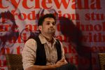 Sohum Shah at Makers of Ship Of Theseus announce their upcoming projects in Mumbai on 19th Nov 2013 (31)_528c67a6798a4.JPG
