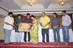 Tanuja, Sachin Khedekar, Nitish Bharadwaj at Marathi film Pitruroon in Dadar, Mumbai on 19th Nov 2013 (47)_528c62b32c897.JPG