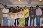 Tanuja, Sachin Khedekar, Nitish Bharadwaj at Marathi film Pitruroon in Dadar, Mumbai on 19th Nov 2013 (54)_528c62b1c895d.JPG