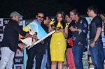 Sonakshi Sinha, Saif Ali Khan, Jimmy Shergill, Gulshan Grover, Ravi Kishan, Chunky Pandey, Sajid Ali, Wajid ALi at Bullet Raja-Sansui Press meet in Mumbai on 20th Nov 2013 (72)_528d98f2caa67.JPG