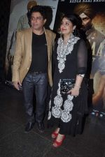 Anand Raj Anand at the Special Screening of Singh Saab The Great in PVR, Andheri, Mumbai on 21st Nov 2013 (19)_528f068b40660.JPG
