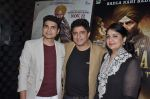 Anand Raj Anand at the Special Screening of Singh Saab The Great in PVR, Andheri, Mumbai on 21st Nov 2013 (20)_528f068a7e041.JPG