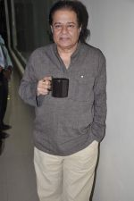 Anup Jalota at Big FM Show launch in Mumbai on 21st Nov 2013 (33)_528f0700bcd82.JPG