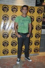 Timmy Narang  at Town House Cafe bash in Kala Ghoda, Mumbai on 21st Nov 2013 (19)_528f2ac978827.JPG