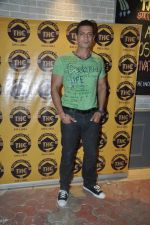 Timmy Narang  at Town House Cafe bash in Kala Ghoda, Mumbai on 21st Nov 2013 (20)_528f2ac901a58.JPG