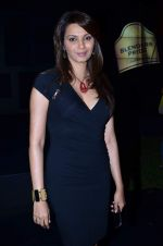 Diana Hayden at Gavin Miguel Show at BLENDERS PRIDE FASHION TOUR 2013 Day 1 in Mumbai on 23rd Nov 2013 (228)_5291fb4d8ac61.JPG