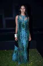 Nethra Raghuraman at Gavin Miguel Show at BLENDERS PRIDE FASHION TOUR 2013 Day 1 in Mumbai on 23rd Nov 2013 (210)_5291fb12d3e99.JPG