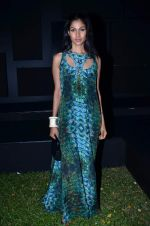 Nethra Raghuraman at Gavin Miguel Show at BLENDERS PRIDE FASHION TOUR 2013 Day 1 in Mumbai on 23rd Nov 2013 (211)_5291fb127ee7e.JPG