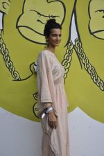 Poorna Jagannathan at Adidas Collision event in Bandra Amphitheatre, Mumbai on 23rd Nov 2013 (28)_5291af9cf35b1.JPG