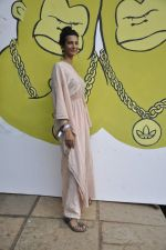 Poorna Jagannathan at Adidas Collision event in Bandra Amphitheatre, Mumbai on 23rd Nov 2013 (36)_5291af9a479a3.JPG
