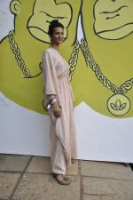 Poorna Jagannathan at Adidas Collision event in Bandra Amphitheatre, Mumbai on 23rd Nov 2013 (37)_5291af99e64ed.JPG