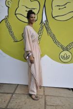 Poorna Jagannathan at Adidas Collision event in Bandra Amphitheatre, Mumbai on 23rd Nov 2013 (38)_5291af9990ff6.JPG