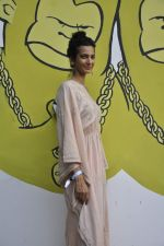 Poorna Jagannathan at Adidas Collision event in Bandra Amphitheatre, Mumbai on 23rd Nov 2013 (39)_5291af993c7c7.JPG
