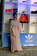 Poorna Jagannathan at Adidas Collision event in Bandra Amphitheatre, Mumbai on 23rd Nov 2013 (74)_5291af97ce644.JPG