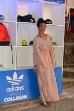 Poorna Jagannathan at Adidas Collision event in Bandra Amphitheatre, Mumbai on 23rd Nov 2013 (76)_5291af971fdd2.JPG